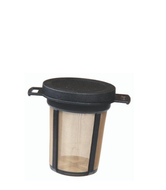 Filtre à thé inox