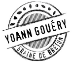 Graine De Breton Logo