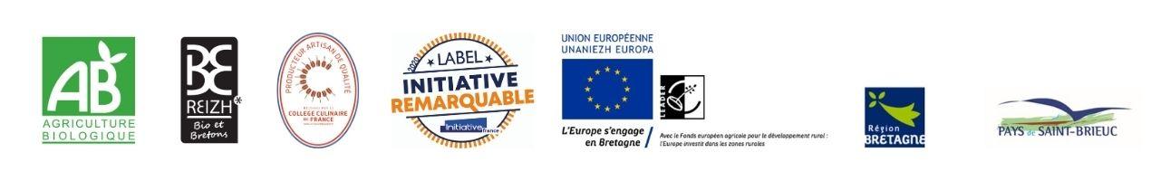 Logo partenaires V2